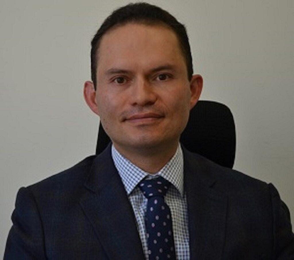 Juan-Pablo-Riveros