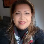 Nora-Alvarez