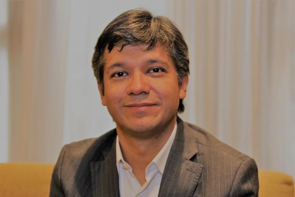Oscar-Quintero