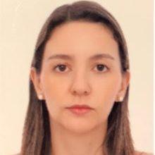 Verónica Botero Osorio