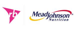 Copia de Logo Mead Jhonson