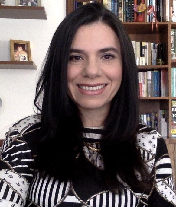 Dra. Clara Eugenia Plata Garcia