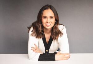 Liliana Ladino Meléndez