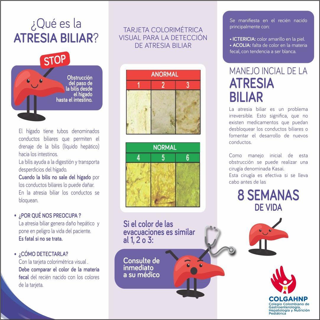 artesia2