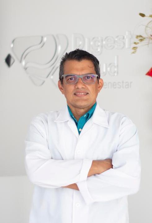 Dr. Elkin Torres(1)