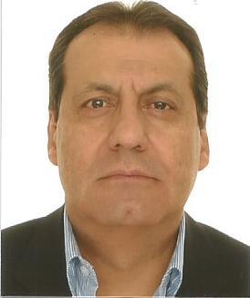 Dr. Cesar Enrique Nuñez Malaver